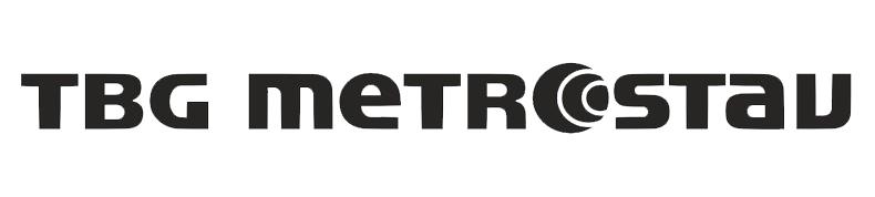 slide_logo_tbg_metrostav