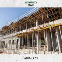 Dock03_0000
