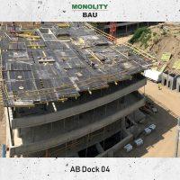 Dock04_001