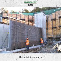 MnolityBau_BotanickaZahrada_252