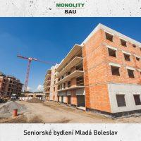 Monolity-Bau_MB_web_0000s