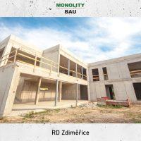 Monolity-Bau_Zdimerice_web_0000s