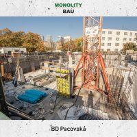 Pacovska_0000